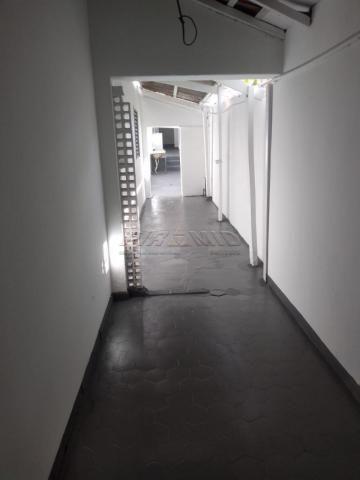 Casa para alugar com 2 dormitórios em Centro, Ribeirao preto cod:L5792 - Foto 2