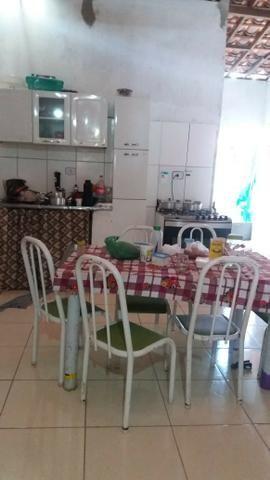 Casa grande em alagoinhas - Foto 2