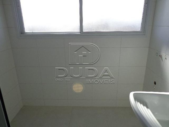 Apartamento à venda com 3 dormitórios em Itaguaçu, Florianópolis cod:26275 - Foto 6