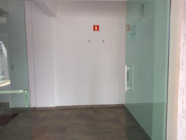 :Pronto para morar 2 quartos - Foto 2