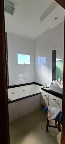 Casa 3 dormitórios Village Damha II Rio Preto - Foto 8