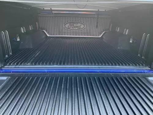 Ford Ranger 2.5 Limited  - Foto 6
