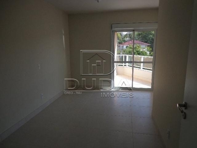 Apartamento à venda com 3 dormitórios em Itaguaçu, Florianópolis cod:26275 - Foto 9