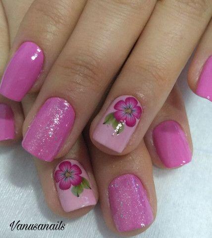 Manicure e Pedicure - Foto 3