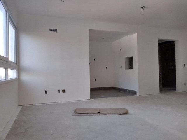 Apartamento de 3 dormitórios com suíte no Bairro Jardim Lindóia, 81 m², 2 vagas de garagem - Foto 5