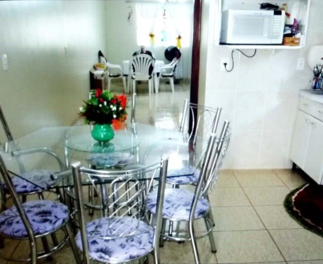 Sobrado - bairro igarapé - Foto 7
