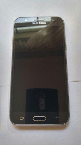 Samsung J5 SM-J500 - Foto 2