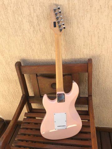 Guitarra - Foto 2