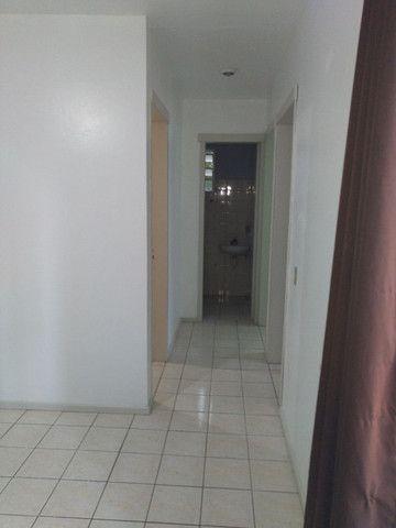 Apartamento 2 quartos - Rondônia/NH - Foto 13