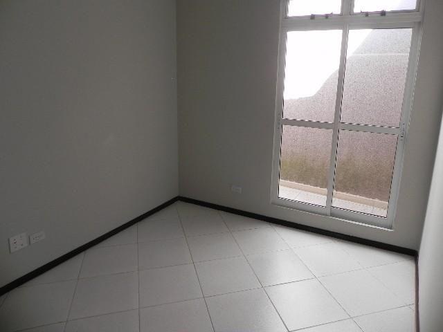 Apartamento para alugar com 2 dormitórios em Sao francisco, Curitiba cod:01279.003 - Foto 11