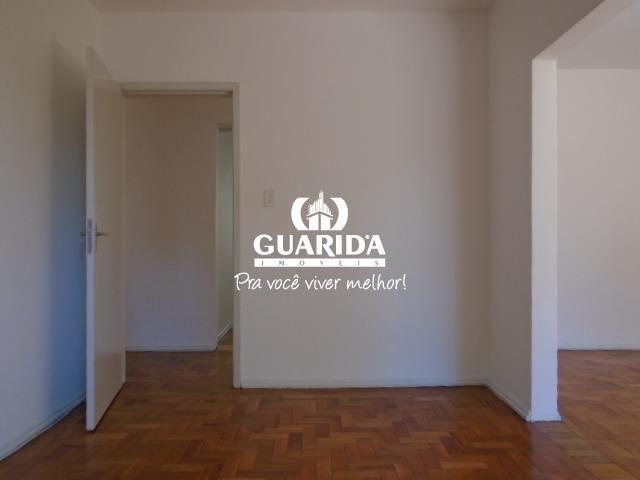 Apartamento para aluguel, 2 quartos, 1 vaga, PETROPOLIS - Porto Alegre/RS - Foto 6