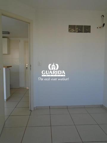Apartamento para aluguel, 1 quarto, BELA VISTA - Porto Alegre/RS - Foto 9