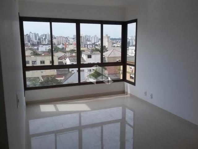 Apartamento à venda com 2 dormitórios em Partenon, Porto alegre cod:AP10177 - Foto 8