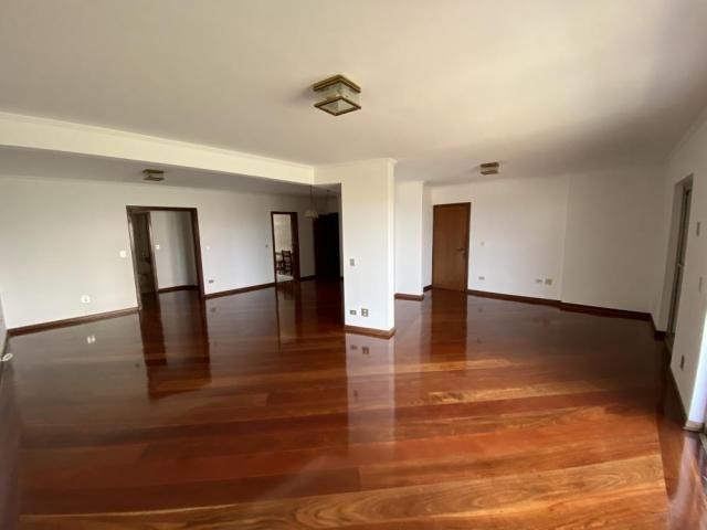 Apartamento à venda com 3 dormitórios em Jardim elite, Piracicaba cod:V35533 - Foto 5