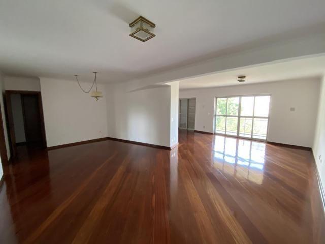 Apartamento à venda com 3 dormitórios em Jardim elite, Piracicaba cod:V35533