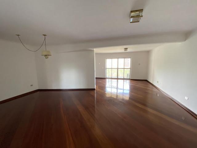 Apartamento à venda com 3 dormitórios em Jardim elite, Piracicaba cod:V35533 - Foto 20