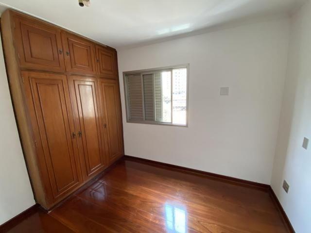 Apartamento à venda com 3 dormitórios em Jardim elite, Piracicaba cod:V35533 - Foto 15