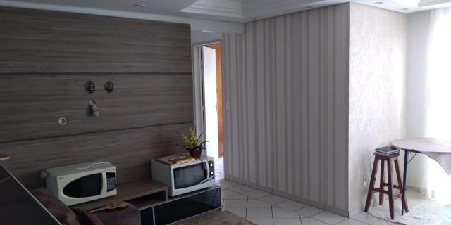 Apartamento à venda com 2 dormitórios cod:M22AP0756 - Foto 13