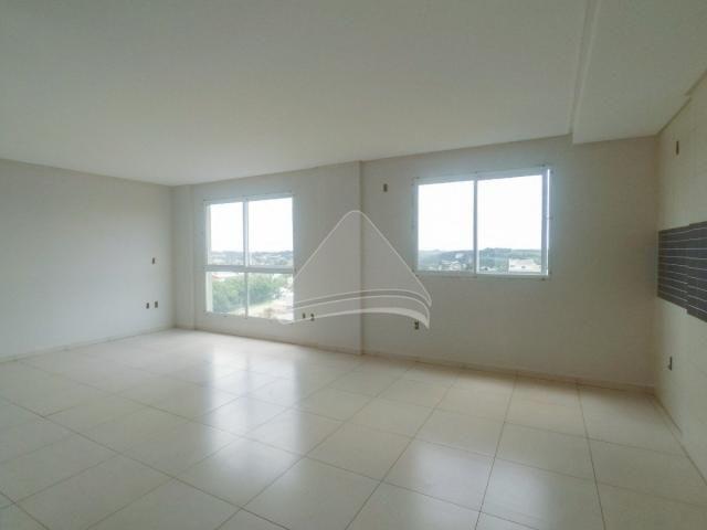 Kitchenette/conjugado à venda com 1 dormitórios em Vera cruz, Passo fundo cod:14872 - Foto 7