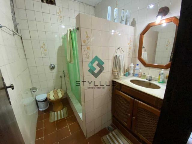 Casa de vila à venda com 2 dormitórios em Cavalcanti, Rio de janeiro cod:M71347 - Foto 12