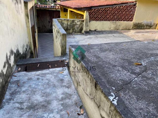 Casa de vila à venda com 2 dormitórios em Cavalcanti, Rio de janeiro cod:M71347 - Foto 17