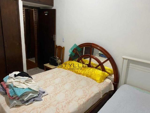 Casa de vila à venda com 2 dormitórios em Cavalcanti, Rio de janeiro cod:M71347 - Foto 7