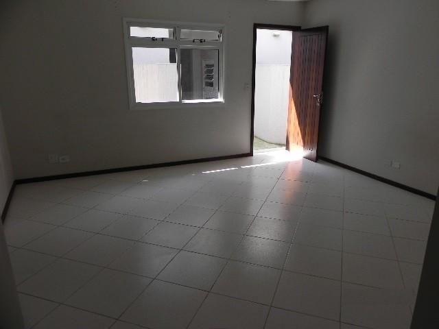 Apartamento para alugar com 2 dormitórios em Sao francisco, Curitiba cod:01279.003 - Foto 6