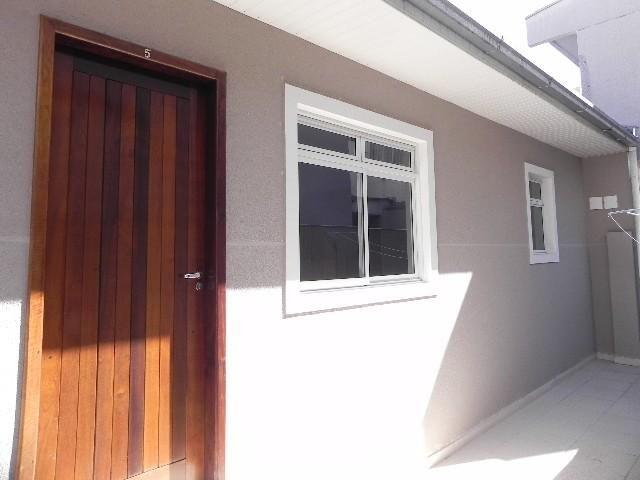Apartamento para alugar com 2 dormitórios em Sao francisco, Curitiba cod:01279.003 - Foto 2