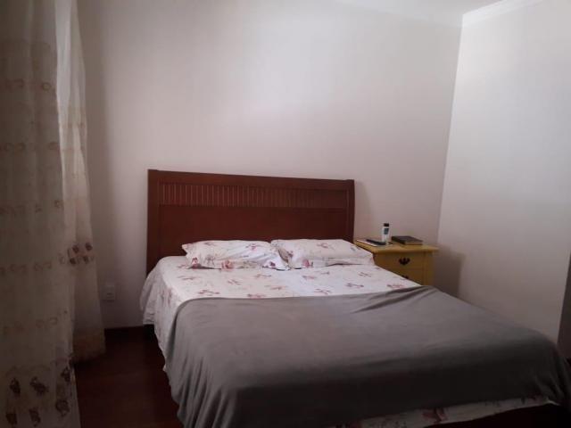 Casa para Venda em Campinas, Jardim Campos Elisios, 3 dormitórios, 1 suíte, 2 banheiros, 2 - Foto 9