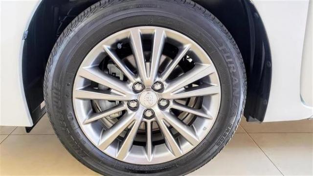 Toyota Corolla  1.8 GLi Upper Multi-Drive (Flex) FLEX AUTOM - Foto 6