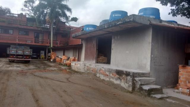 Casa Comercial no Guapê em Pontal do Paraná - PR - Foto 17