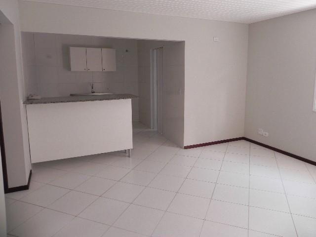 Apartamento para alugar com 2 dormitórios em Sao francisco, Curitiba cod:01279.003 - Foto 8