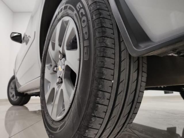 Chevrolet spin 2018 1.8 advantage 8v flex 4p automÁtico - Foto 13