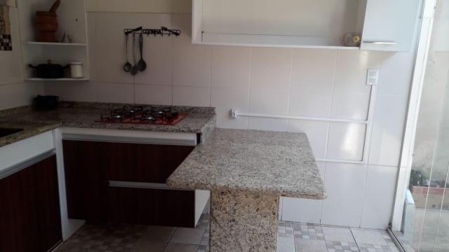 Casa para Venda em Campinas, Jardim Campos Elisios, 3 dormitórios, 1 suíte, 2 banheiros, 2 - Foto 20