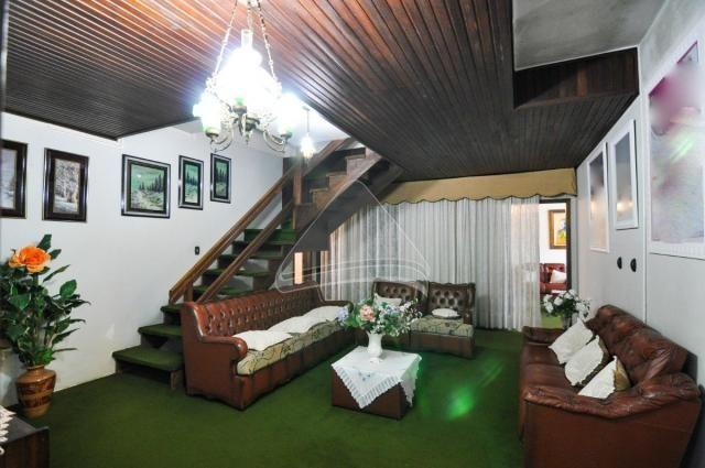 Casa à venda com 5 dormitórios em Centro, Sertão cod:16092 - Foto 9