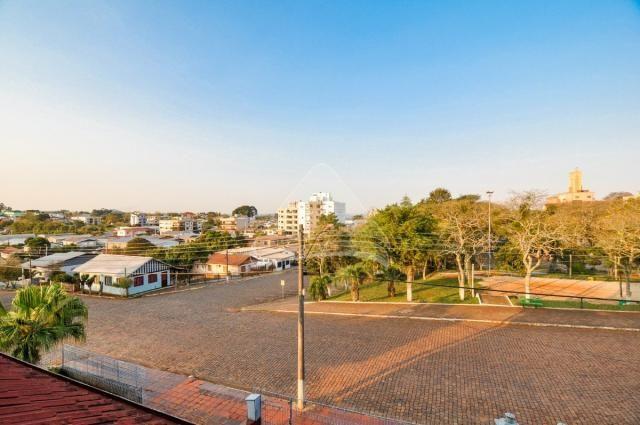 Casa à venda com 5 dormitórios em Centro, Sertão cod:16092 - Foto 13
