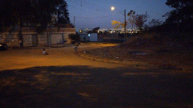 Casa em Goiânia, 2 quartos!!! - Foto 13