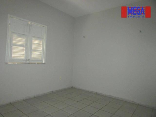 Apartamento com 2 quartos para alugar, próximo à Av. dos Expedicionários - Foto 4
