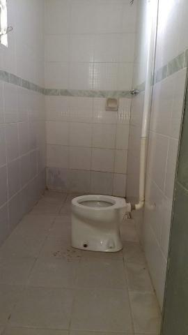 Casa para alugar com 2 dormitórios em Novo horizonte, Ouro branco cod:12560 - Foto 7