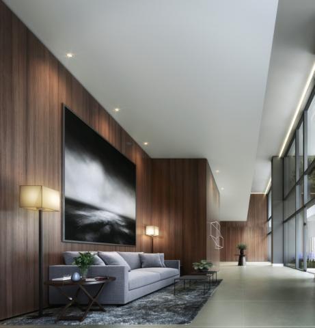 Apartamento à venda com 4 dormitórios em Brooklin, São paulo cod:AP6168-INC - Foto 14