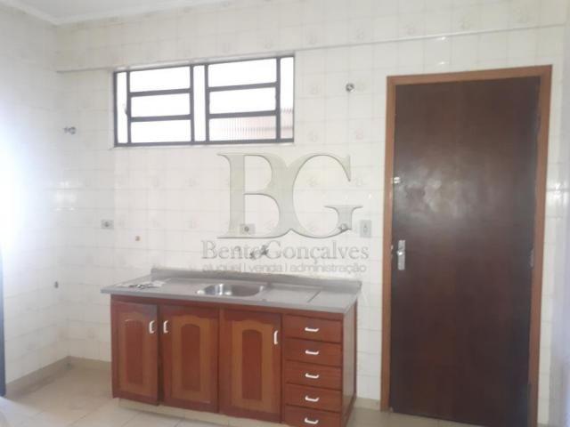 Apartamento para alugar com 3 dormitórios em Centro, Pocos de caldas cod:L9002 - Foto 11