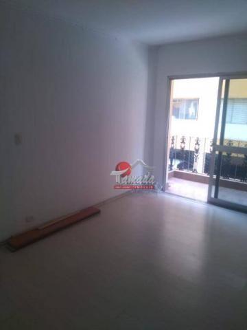 Apartamento com 2 dormitórios à venda, 77 m² por R$ 250.000,00 - Penha de França - São Pau - Foto 20