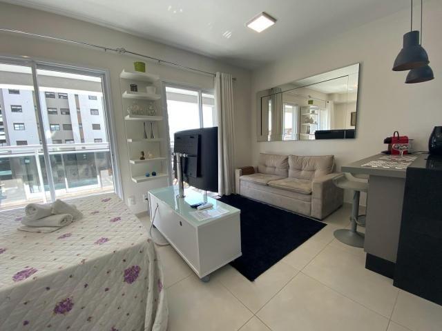Studio com 1 dormitório para alugar, 33 m² por R$ 1.950,00/mês - Jardim Tarraf II - São Jo - Foto 10