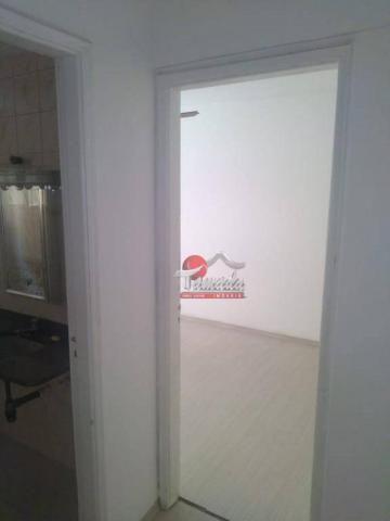 Apartamento com 2 dormitórios à venda, 77 m² por R$ 250.000,00 - Penha de França - São Pau - Foto 17