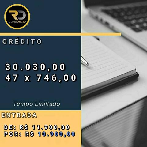 Consorcio - Foto 6