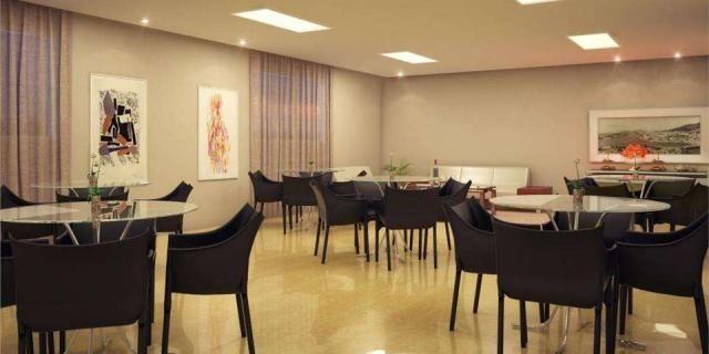 Parque Austin - Apartamento de 2 quartos em Arapongas, PR - ID3613 - Foto 13
