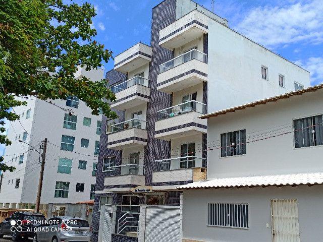 Apartamento no centro da Praia dos Castelhanos - Foto 2
