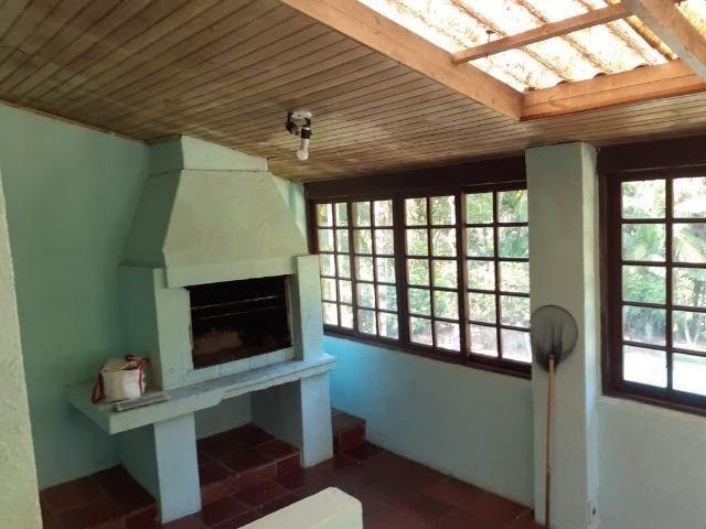 Velleda oferece espetacular sítio 3300 m² dentro de Viamão, ac troca - Foto 2