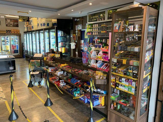 Loja de Conveniência, Mercearia, Distribuidora de bebidas - Foto 4