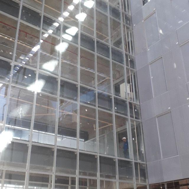 Construtora W.E Construções e Projetos Em Geral - Foto 2